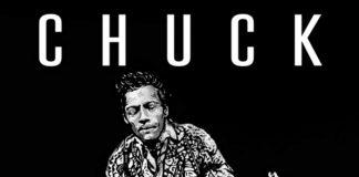 Chuck Berry - Chuck