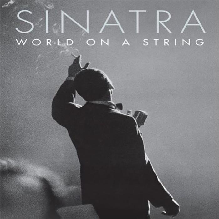 frank-sinatra-world-on-a-string