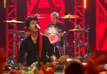 Green Day - Private Ale