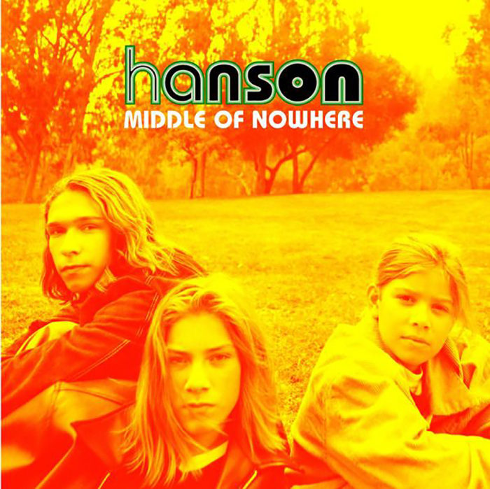hanson-middle-of-nowhere