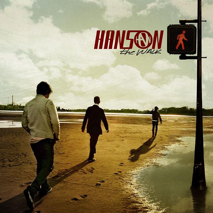 hanson-the-walk