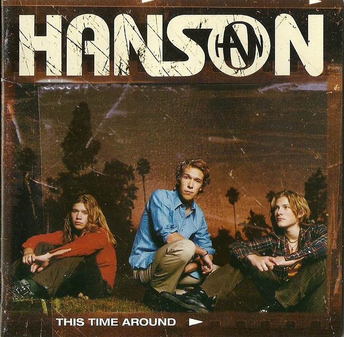 hanson-this-time-around