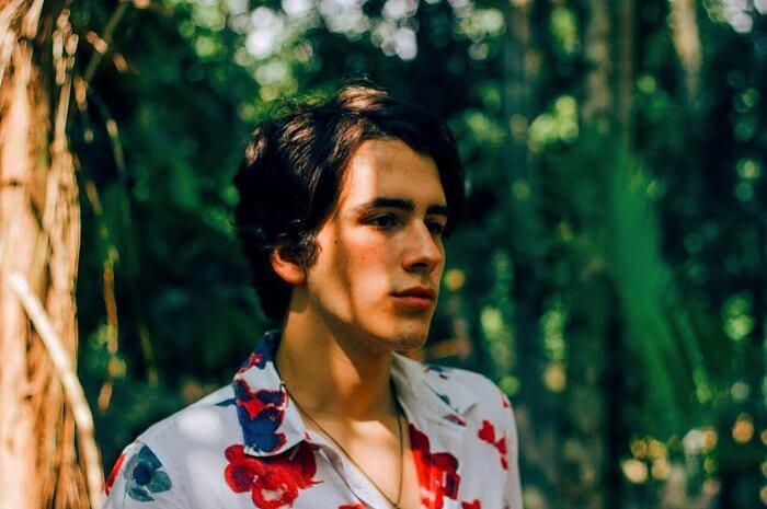 KIKITO: ouça o EP de estreia do artista paraense