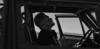 Boyd Holbrook como Donald Pierce em Logan