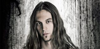 Mark Jansen, do Epica