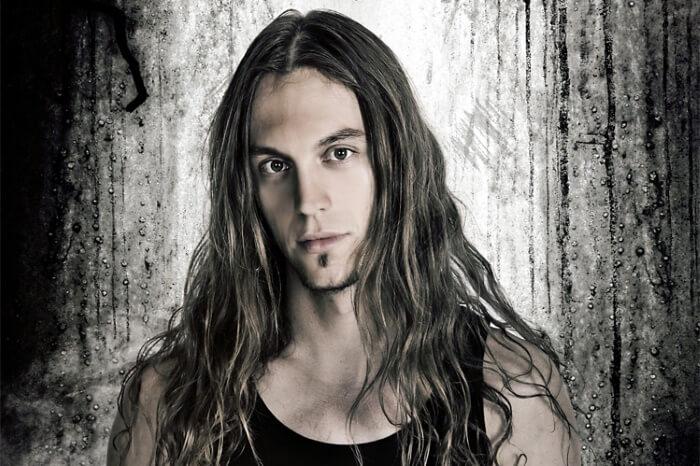 Mark Jansen, do Epica