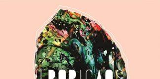 Molodoys: ouça o primeiro disco de estúdio da banda