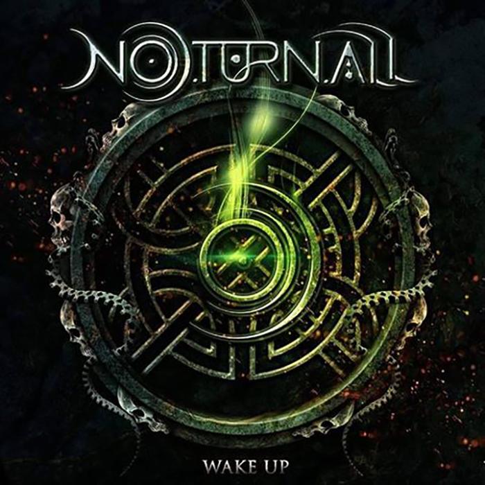 noturnall-wake-up