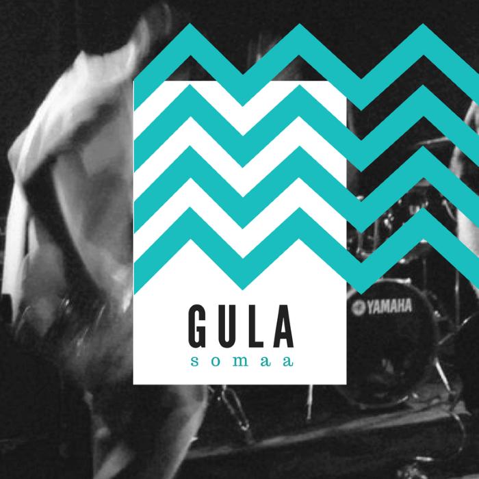Somaa - Gula