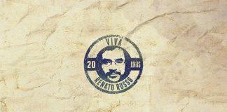 Viva Renato Russo - 20 anos