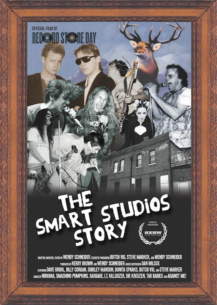 the-smart-studios-story