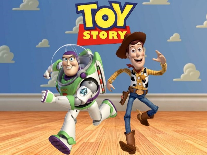 Os Incríveis 2 e Toy Story 4 têm datas alteradas