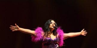Festival DoSol chega a 14 cidades do Nordeste em Novembro