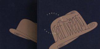 Jeff Tweedy - Cabeça de Adulto