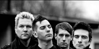 anti-flag banda