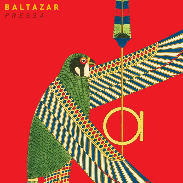 baltazar-ep-pressa