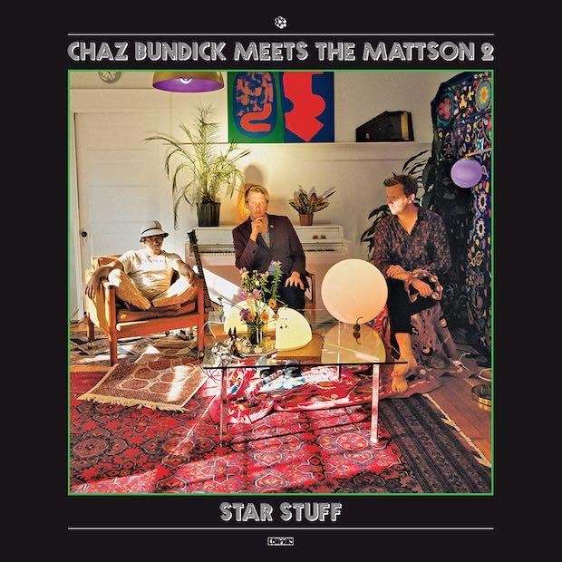 chaz-bundick-meets-the-mattson-2-capa-album