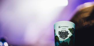 Celebração e despedida marcam edição de 2016 do Festival Dosol