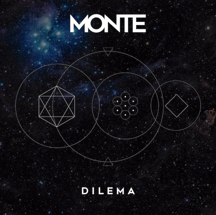 Monte - Dilema