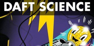 Daft Science, do produtor canadense Coins