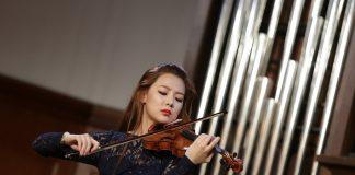 Festival Virtuosi expande ações para diversas cidades do Nordeste