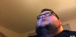 Jon Sudano canta Blink-182