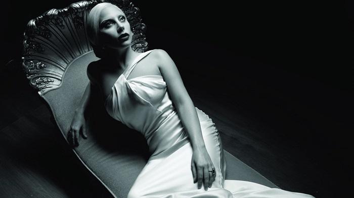 """Lady Gaga: Remake de """"Nasce Uma Estrela"""" ganha data de lançamento"""