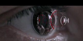 Netflix Vista divulga Black Mirror