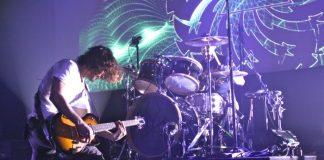 Soundgarden em 2013