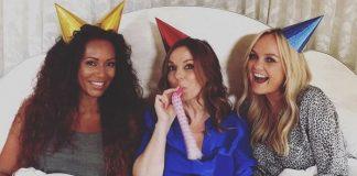 GEM: ouça a primeira música do grupo das ex-Spice Girls