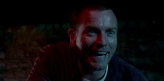 Trailer oficial de T2: Trainspotting