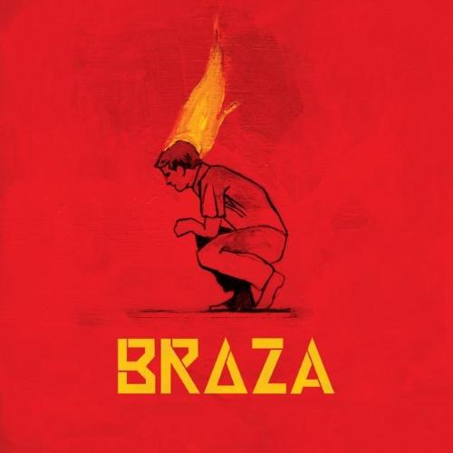 BRAZA - BRAZA