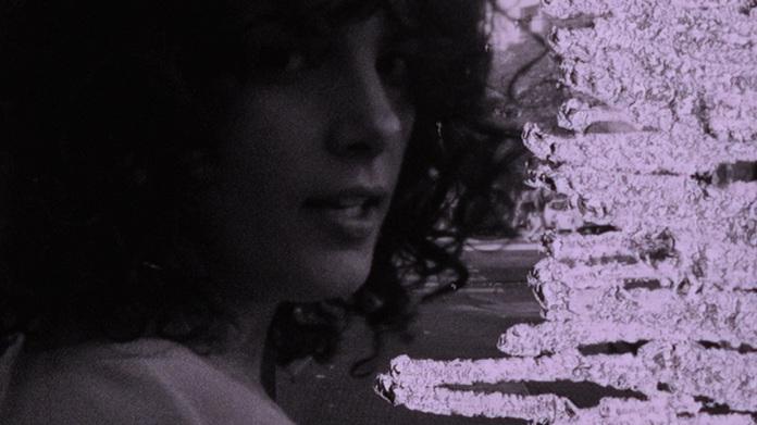 Céu lança segundo clipe do álbum Tropix - assista!