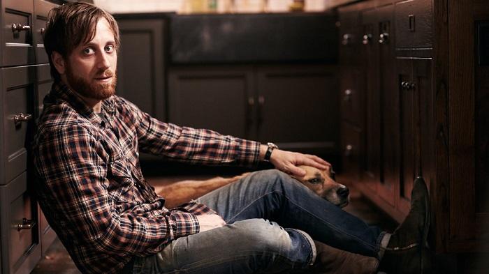 Dan Auerbach anuncia álbum solo inspirado em Nashville