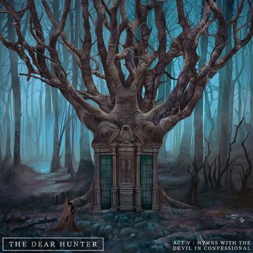 The Dear Hunter - Act V