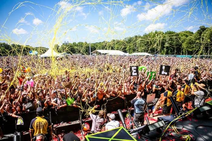 firefly festival será todo decidido pelo público