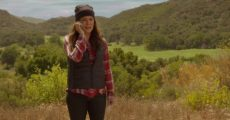 gilmore-girls-a-year-in-the-life-recap-fall