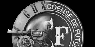 Guns N' Roses e Chapecoense
