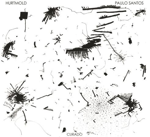 Hurtmold e Paulo Santos - Curado