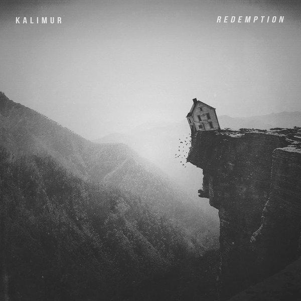 Kalimur - Redemption