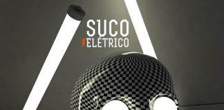 Suco Elétrico lança seu mais recente álbum em vinil