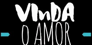 VInDA lança novo single com membro do Supercombo