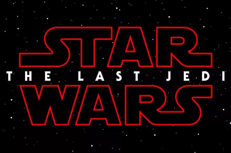 Star Wars - Episódio VIII ganha título oficial