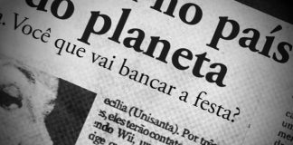 Amazônia Hollywood - Boa Noite Brasil