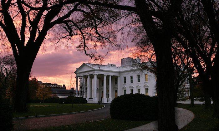 Família Obama dá sua última festa na Casa Branca e vários artistas compareceram; veja fotos