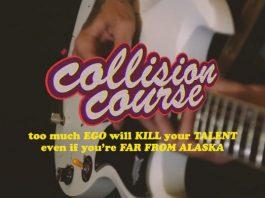 Far From Alaska e Ego Kill Talent - Collision Course