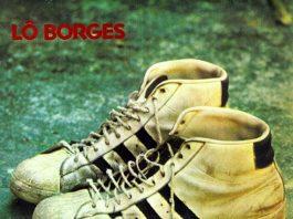 lô borges_disco do tênis