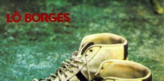 Lô Borges e o Disco do Tênis