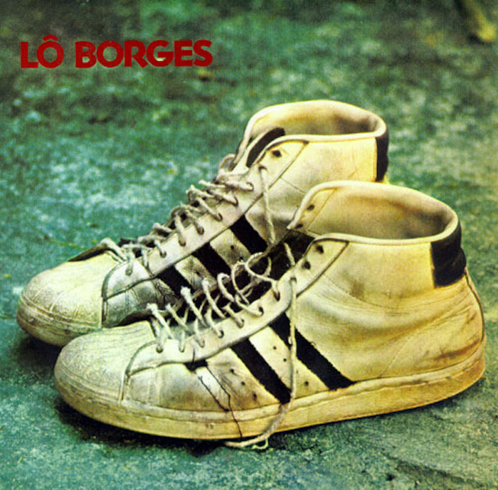 lô borges_disco do tênis