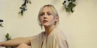 """Laura Marling divulga nova música; ouça """"Wild Fire"""""""